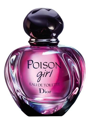 C.Dıor Poıson Gırl Bayan Edt100ml-Dior